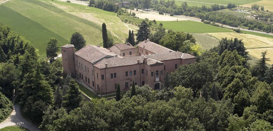 castello spezzano (2)